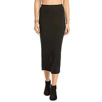 Amuse society stacey skirt