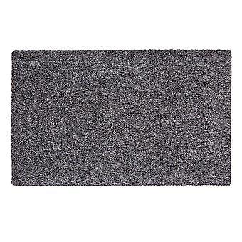 Likewise Washamat Anthracite 75cm x 50cm