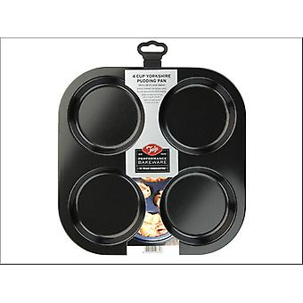 Tala Performance Yorkshire Pudding Tin 10A10680