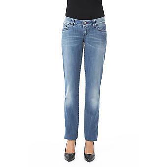 Blue Jeans Byblos Women
