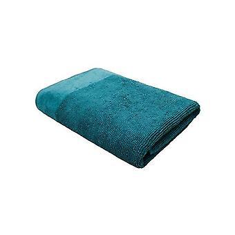 Toalla de baño de algodón Bambury Costa 68 x 140 cm