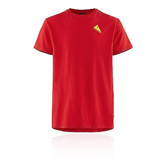 Klattermusen Runa Commitment T-Shirt