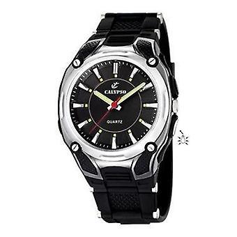 Calypso watch k5560/2