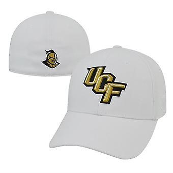 UCF Knights NCAA hinata valkoinen premium kokoelma muisti sopii hattu
