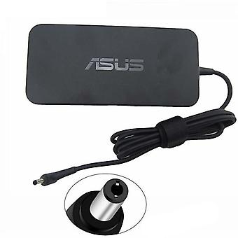 Laptop Adapter Ac Power Oplader Til Asus N750/n500/g50/n53s/n55 Laptop