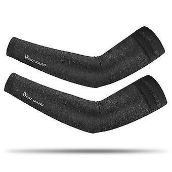 Uv Protection Cuff Cover Arm Sleeves