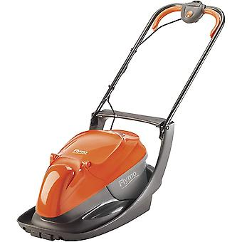 Flymo EasiGlide 300 V Electric Hover Collect Lawn Mower,20 Litre Grass Box