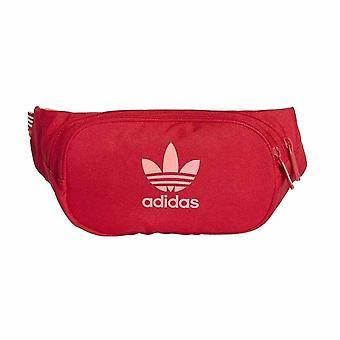 Adidas Originals Crossbody ED8681 sports  women handbags