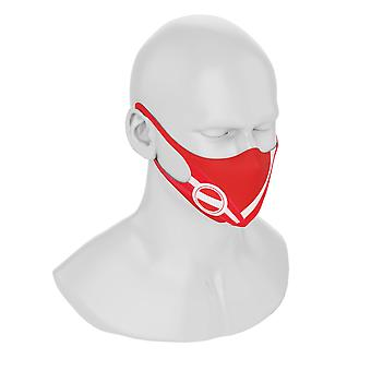 Maskery Design Face Mask Austria