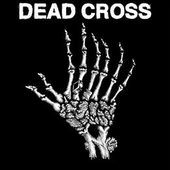 Dead Cross - Dead Cross [Vinyl] USA import