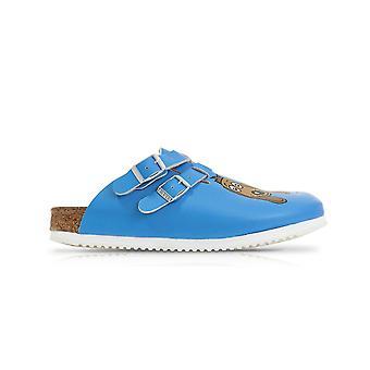 Birkenstock Kay 582536 universelle hele året kvinner sko