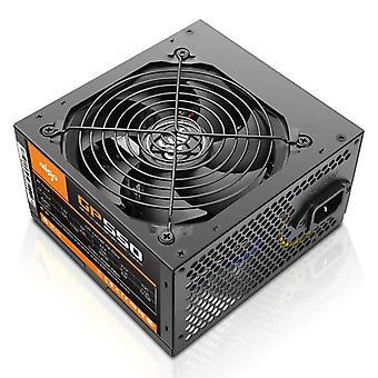 アクティブパワー80plusブロンズデスクトップ電源