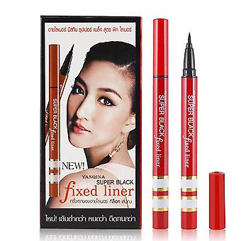 Waterproof Quick-dry Eye Liner Pencil Pen Makeup Beauty Tools