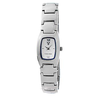 Ladies' Watch Time Force TF4789-05M