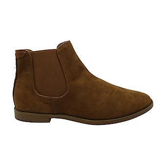 Brand - find. Men's ALBERT Boots, Tan, US 11