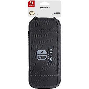 Nintendo switch slim tough pouch by hori