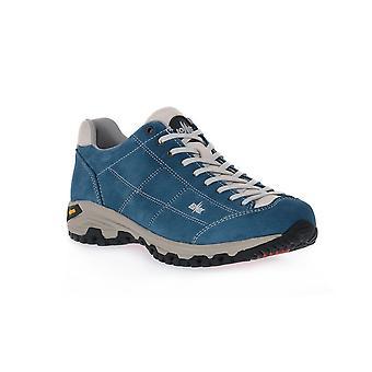 Lomer Maipos Octane 70003OCTANE trekking all year women shoes