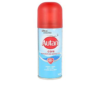 Autan Autan Family Care Repelente Mosquitos Spray 100 Ml Unisex