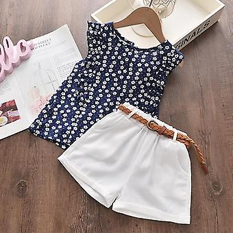 Melario Baby Clothes