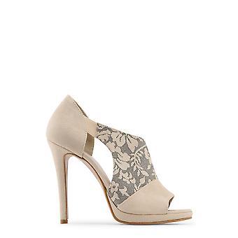 Made in Italy - iole - women's footwear