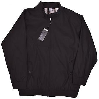 KAM Kam Harrington Jacket