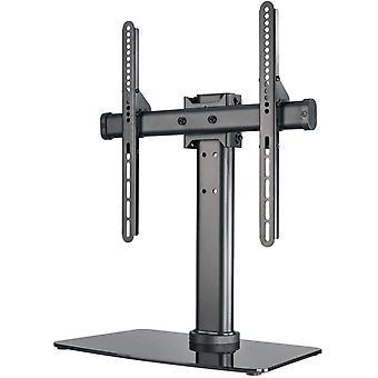 TV-Ständer, neigbar, drehbar, vollbeweglich (für Fernseher von 81-140cm/32-55 Zoll,