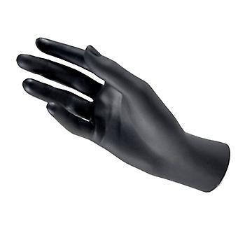 Display Stand Set für Schmuck Armband Ring Handschuh Uhr Display