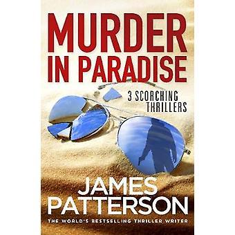 Moord in het paradijs