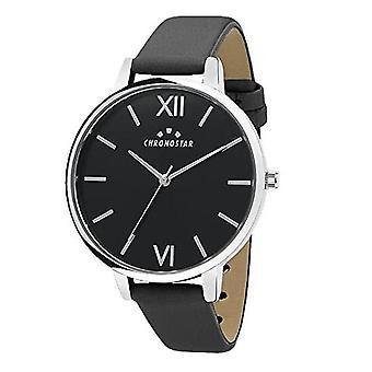 Chronostar watch glamour r3751267502