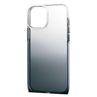 Bodyguardz Harmony Iphone 12 Pro Max Case Shade