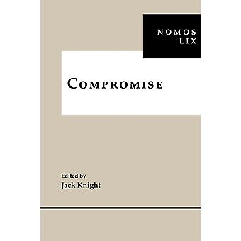 Compromise  NOMOS LIX by Jack Knight