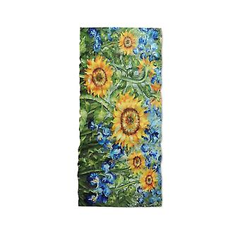 3d imprimate Van Gogh ulei pictura văl