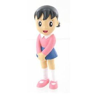 Figure Comansi Shizuka Doraemon (7 cm)