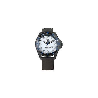 Unisex Watch U.s. Polo Assn. (40 mm)
