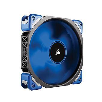 Corsair Ml120 Pro Led Sininen 120Mm Premium Magneettinen Levitaatio tuuletin