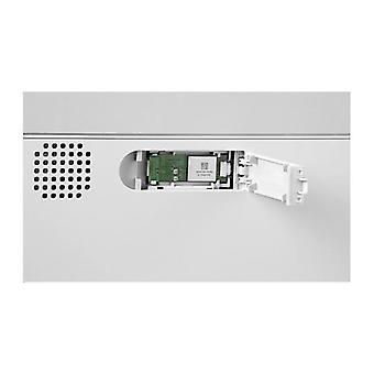 Oki Wireless Module 45830222
