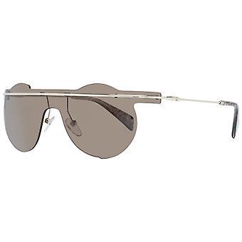 Yohji yamamoto sunglasses yy7027 13479