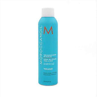 Spray volumising pour racines Volume Moroccanoil (250 ml)
