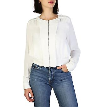 Armani Jeans - Formal jacket Women 3Y5B54_5NYFZ