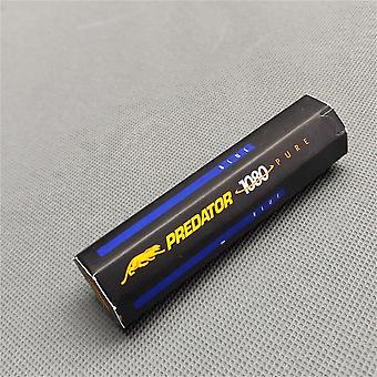 Carom Pool Cue Stick Blue Chalks Billiard Accessories