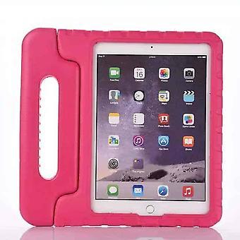 FONU Kinder Hoes iPad Air 1 (2013) / Air 2 - 9.7 inch - Roze