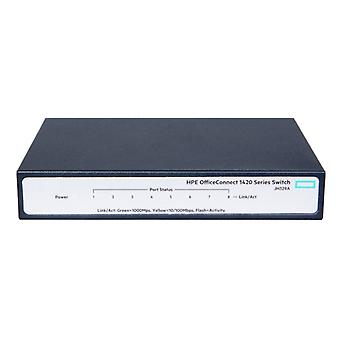 Switch HPE JH329A