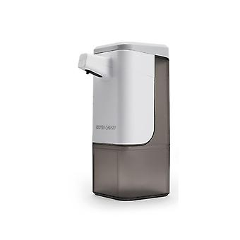 Soap lotion dispensers 600ml household smart sensor soap dispenser automatic electric foam hand washing device