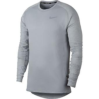 Nike Therma sfär Element LS Top