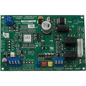 Jandy Zodiac R0470200 Universal Control Power Replacement Kit