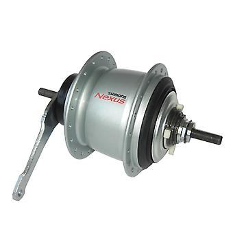 Shimano nexus tylny koncentrator hub gear SG-6001-8 (hamulcem nożnym) / / 8-biegowa