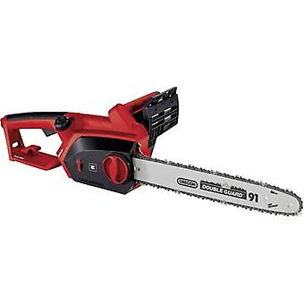 Einhell GH-EC 1835 Mains Chainsaw 1800 W Blade length 356 mm