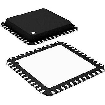 Analoga enheter ADG732BCPZ Interface IC-multiplexer LFCSP 48 VQ