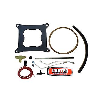 Carter 888-40 Carburetor Repair Kit