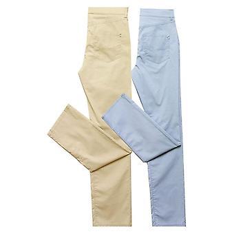 GARDEUR Jeans Inga 61921
